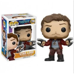figurine de Star Lord