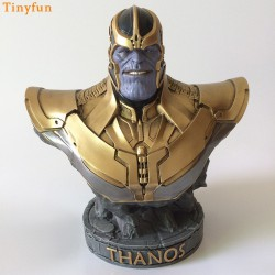 Figurine de Thanos